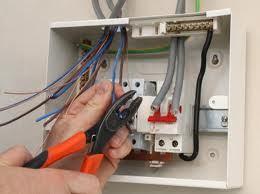 electrician-bucuresti-judetul-ilfov