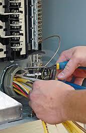 electrician-sector-2-bucuresti1