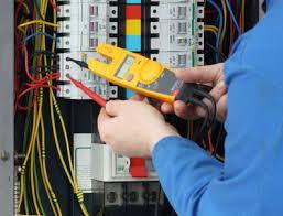 electrician-sector-3-bucuresti