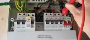 electrician-sector-5-bucuresti