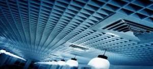 instalatii-electrice-interioare