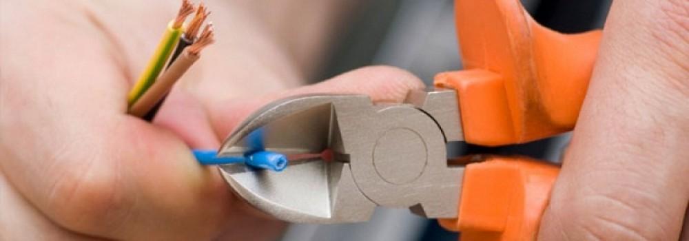 Electrician Bucuresti – Autorizat ANRE